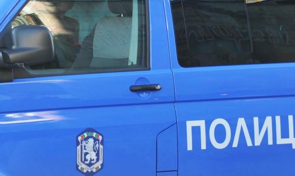 45-годишен мъж загина при катастрофа край Бяла