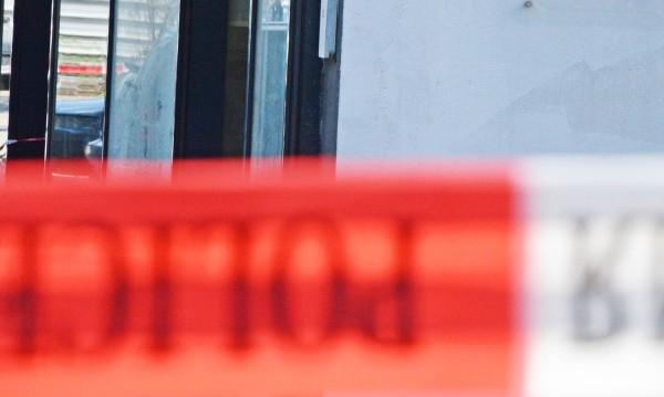 Ужас в Пловдив: Три трупа – на мъж, жена и дете*