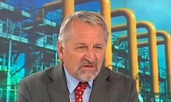 """Прогноза: """"Газпром"""" купува """"Овергаз"""""""