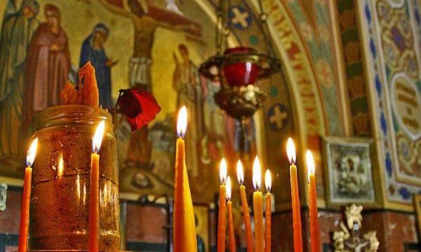 На Зимен Кръстовден се освещава Богоявленският кръст