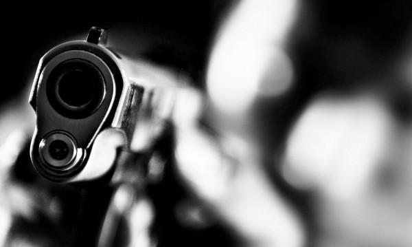 Ревността убива! Доказателството: Трите трупа в Пловдив