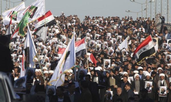 Близкият изток върви към конфликт