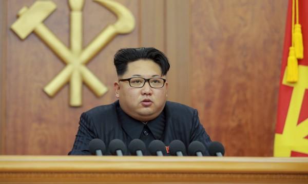 Северна Корея ще участва в световния икономически форум в Давос