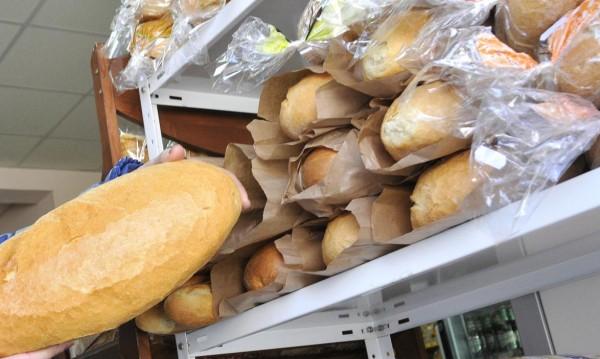 Раздават храни на социално слабите от утре