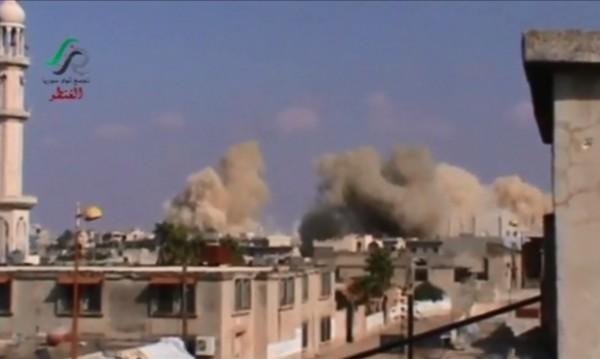 Конфликтът Рияд–Техеран може да спре преговорите за Сирия