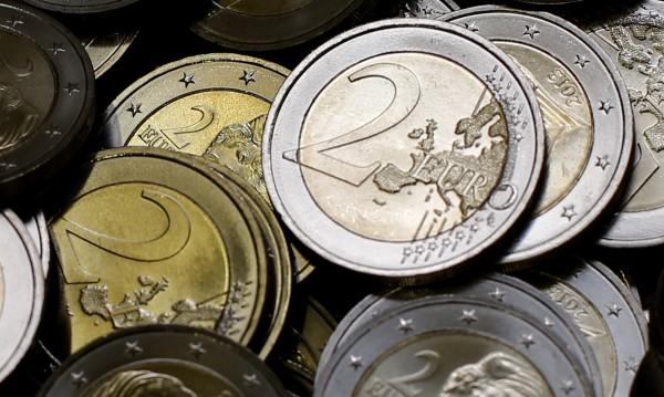 Гърция ще намалява пенсиите от 15 до 30%
