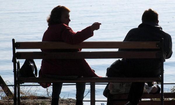 Прогноза: Възрастните ще навлизат на пазара на труда