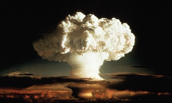 Северна Корея успешно тества водородна бомба