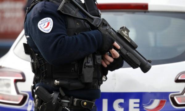 Атентатите в Париж ръководени от поне двама от Белгия
