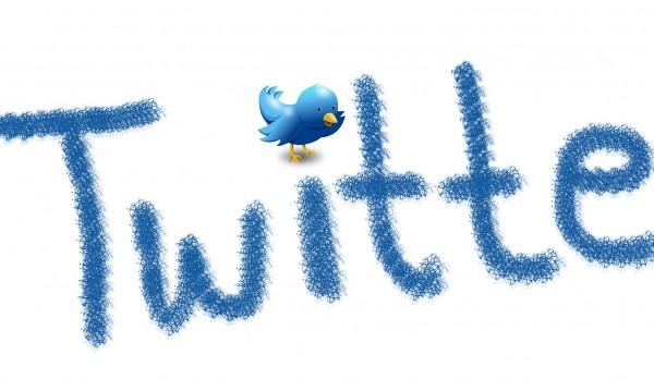 Twitter се сбогува с лимита от 140 знака