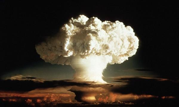 Водородната бомба – най-разрушителната мощ в света!