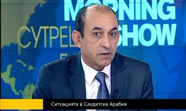 Турция търси влияние на Балканите след загубата в Сирия