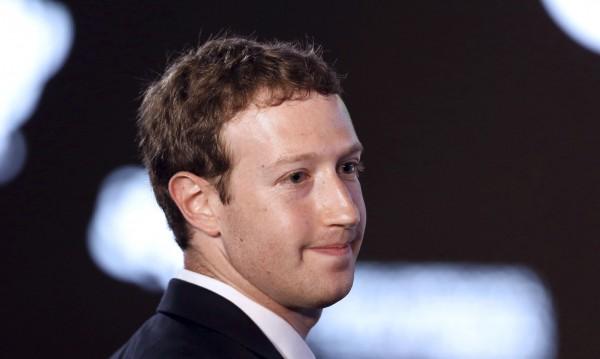 Скоро Facebook ще снабдява Африка с нет от дронове