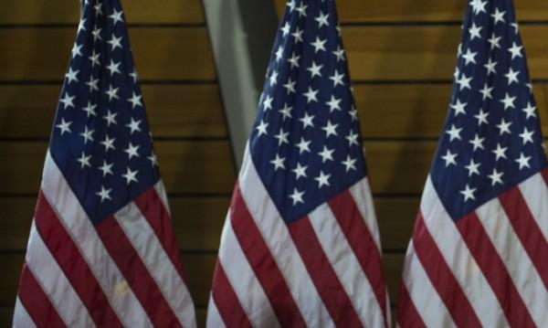 Почина Сол Полански, посланик на САЩ у нас 87-90 г.