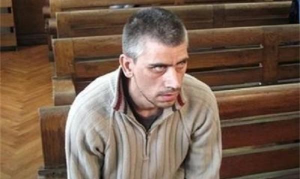 Баща, пребил до смърт детето си, иска по-лека присъда