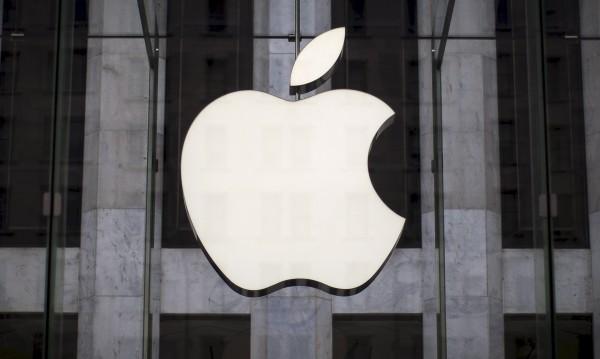 Apple загуби 52 млрд. долара за една година