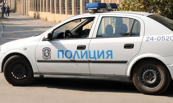 Криминалисти разкриха убийство в Пловдивско за минути