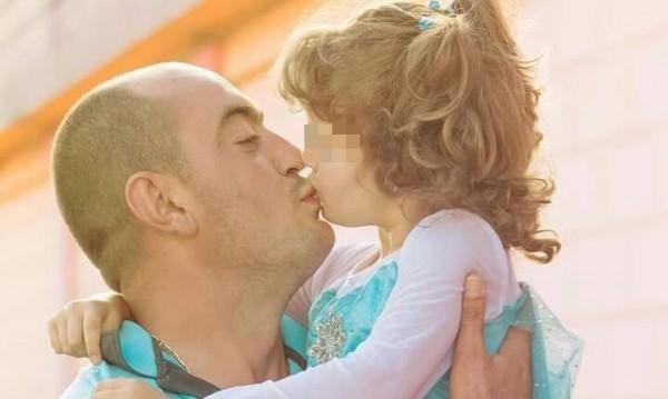 Убиецът е Благой, стрелял от упор в Петя и Йорданка