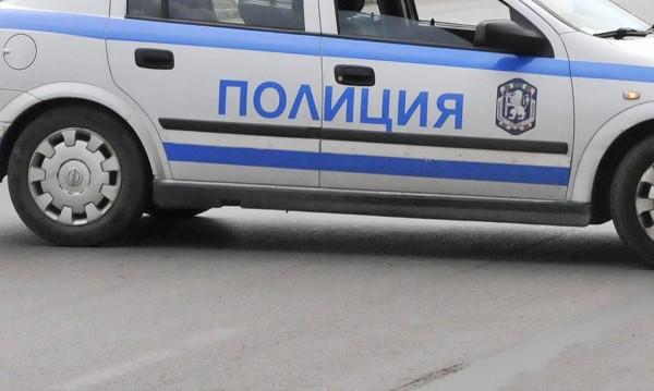 Жена пострада при катастрофа във Врачанско