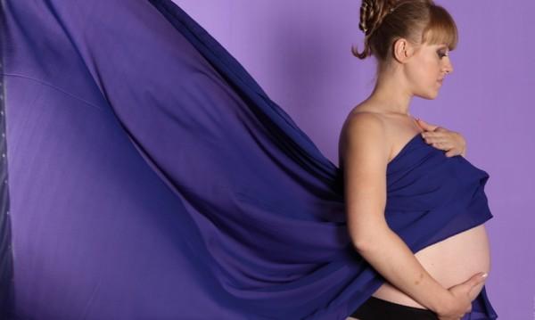 Страховете на бременните жени