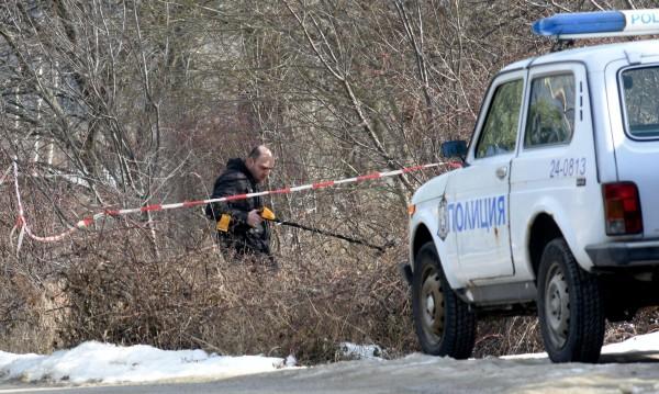 Бизнес интереси зад убийството на Антов?
