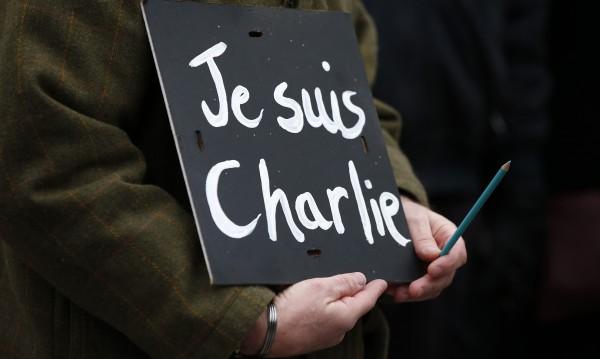 """""""Фигаро"""": Една година след атентатите от януари в Париж"""