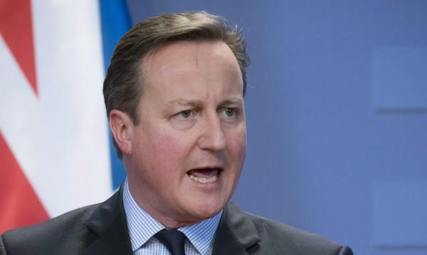 Камерън: Ако британците искат вън от ЕС, ще се съобразим
