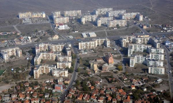Саморегулация в бизнеса с имоти не може без държавата
