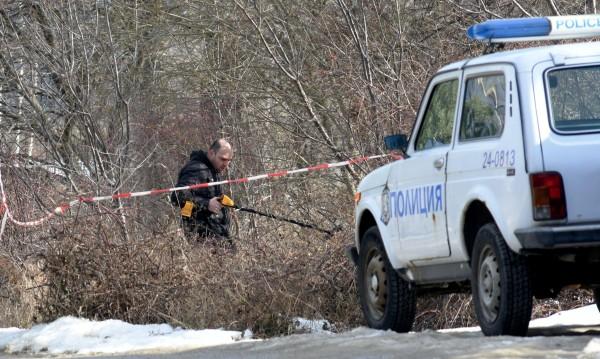 Ведомствена импотентност спъва работата по убийствата