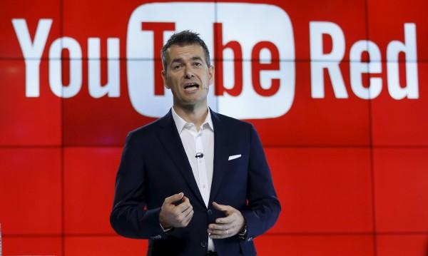 YouTube: Дните на телевизията са преброени!
