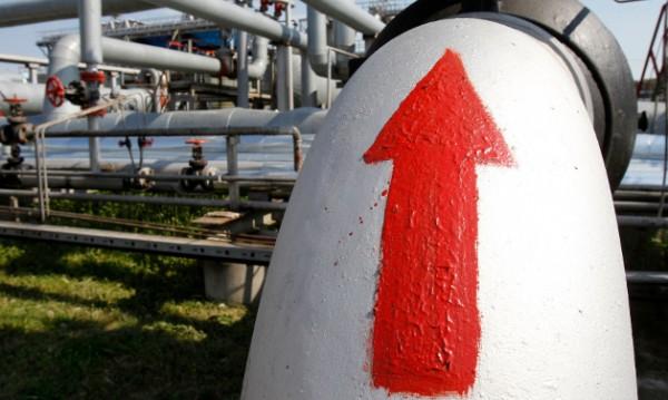 """Брюксел разделя """"Овергаз"""" от делото срещу """"Газпром"""""""