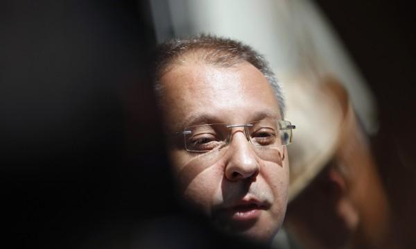 Станишев протяга ръка към левите за общ президент