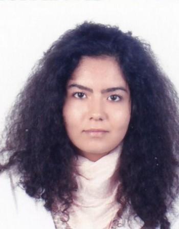 Търси се: 16-годишната Флорина Хамури