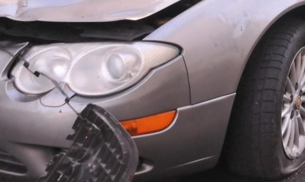 Дилъри се преквалифицират – разглобяват коли