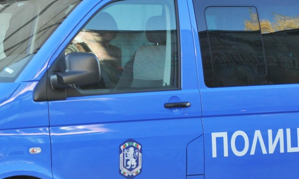 Шест жертви и 99 ранени в пътния ад за седмица