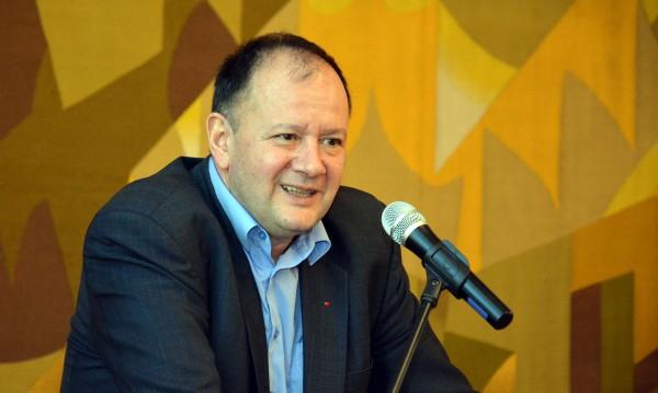 БСП тръгва на преговори за вота на недоверие