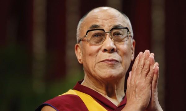 Мъдри мисли от Далай Лама