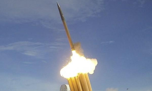 НАТО няма да ограничи ПРО-то заради заплахата от КНДР