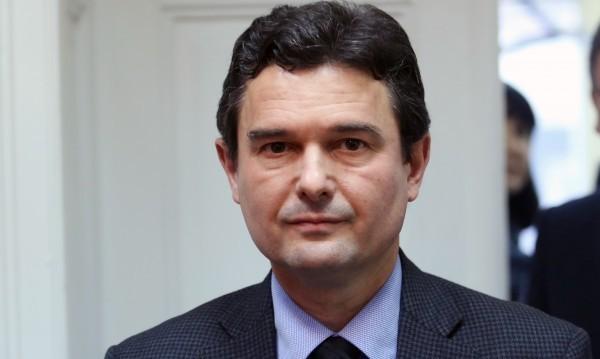 РБ през новия сезон: Реформи, конституция, КТБ...