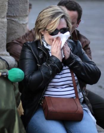 Вирусите – виновни за простудните заболявания