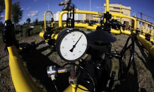 Газовият ни хъб може да се пълни с руски газ