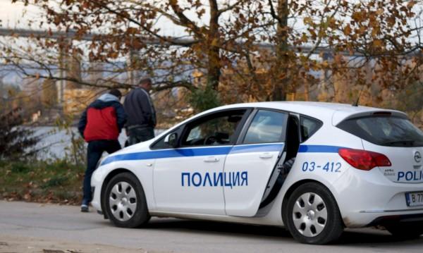 Труп на мъж изплува от морето във Варна