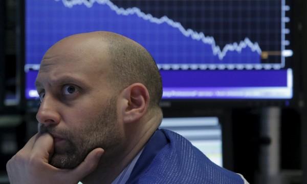 2016 ще е лоша за икономиките. Вижте защо