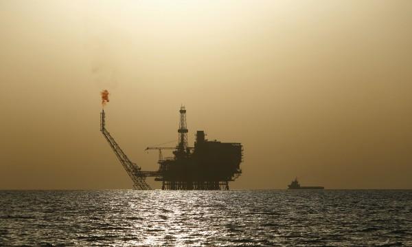 $400 млрд. струват отложените петролни и газови проекти
