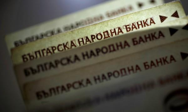 Борисов и министри без промяна в имотното състояние