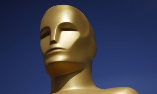 """Спилбърг, Фонда и Тарантино - без номинации за """"Оскар"""""""