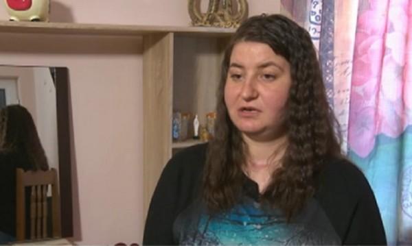 Борба за глътка въздух: Първата българка с трансплантиран бял дроб