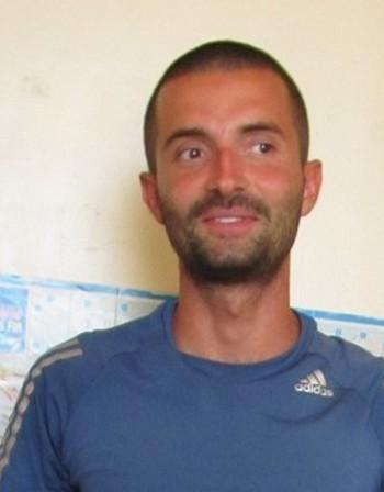 Задържаха издирвания Пламен Петков във Велико Търново