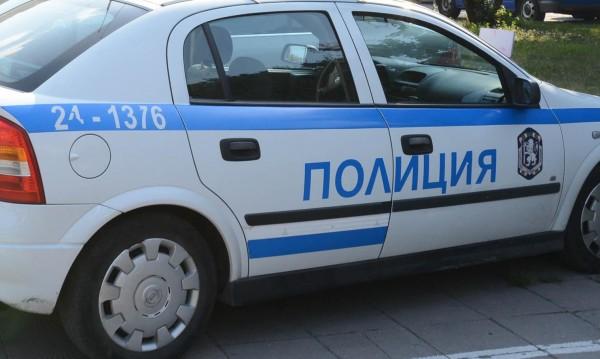 Установена е самоличността на мъртвата жена, открита в Бургас
