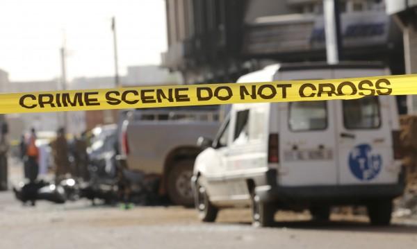 29 са жертвите след кървавото нападение в Буркина Фасо